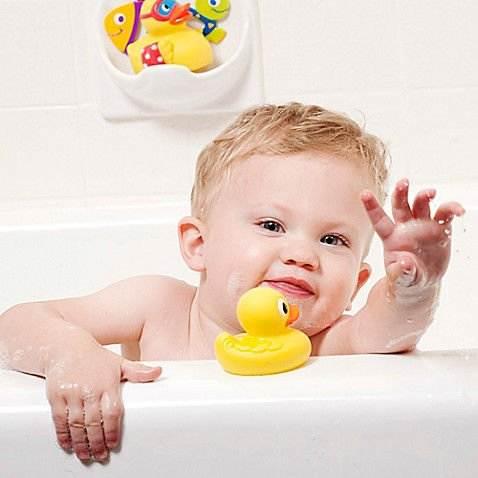 https://dundio.com/image/catalog/1_banners/bathroom-baby-banner.jpg