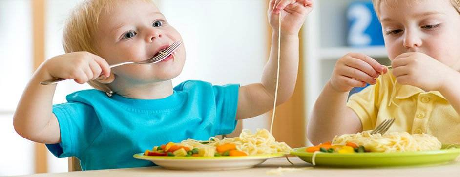 https://dundio.com/image/catalog/1_banners/eat-baby-banner.jpg