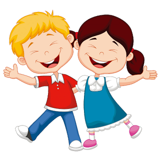 https://dundio.com/image/catalog/1_banners/fun-clipart-children-2.png